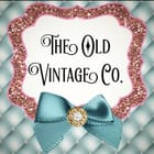 The Old Vintage Co.