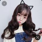 Allisia_Oficial