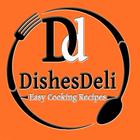 Dishes Deli