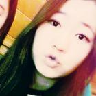 Suzy Nandia