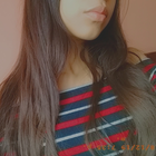 Jessica꩟GS