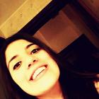 Agus ♡♥