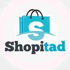 Shopitad