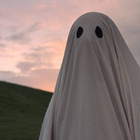 Cosmic Ghost