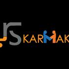 NRS Karmakar