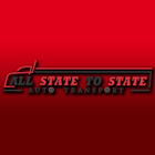 All State to State Auto Transport