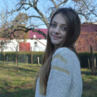 Giovanna Balan