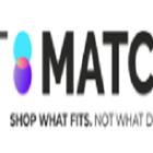 Shopfit match