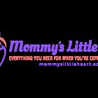mommyslittleheart