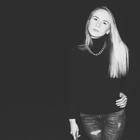 Alisa Tuominen