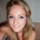 Amy Dewar