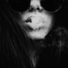 Melina_xoxo