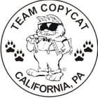 CopycatsGreekStore