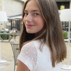 Zoya Legrand