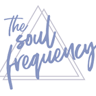 TheSoulFrequency