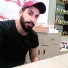 Khaled Abou