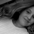 Jenna_Vahanen