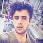 Waleed Almuswi