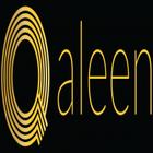 Qaleen LLC