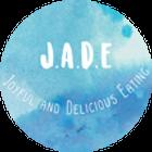Jade Cox