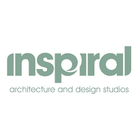 Inspiral Architects