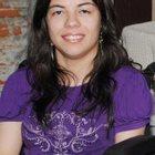 Letícia B. Silva