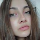 amelina_travelina16