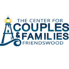 The Center for Couples & Families - Friendswoodfamilies