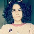 Paola AlexSandra