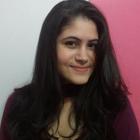 Emilly Naiany
