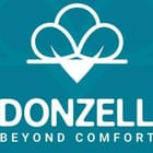 donzell fashion