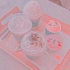 🍭—byeongie ; 天使