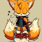 miles fox