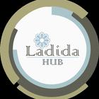 Ladida Hub