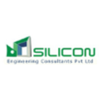 Slicon Engineering Consultant Pvt Ltd