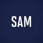 SAM ¦ SAM-SE ¦ SAM-ON