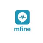 mfine health