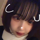 ♡ ◜nan𖦹 ᵎᵎ
