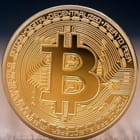 Crypto Coinminer