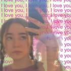 ig: @lavendertearss ◡̈