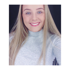 Emma Pettersen
