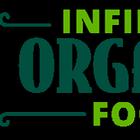 Infinity Organic Food UK