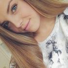 Cecilia Marianne Lennartsson Bekkhus