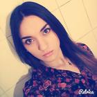 Flor Zemma