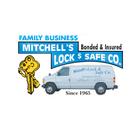 Mitchell's Lock & Safe