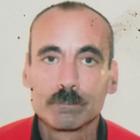 Alfredo Marmugi