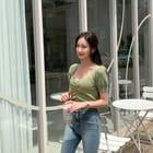 Jinmin_suga