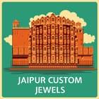 Jaipur Custom Jewels