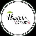 Health Xtreme