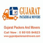 Gujarat Packers And Movers